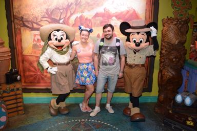 PhotoPass_Visiting_AK_7742145155